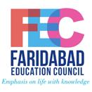 Faridabad Education Council (FEC)